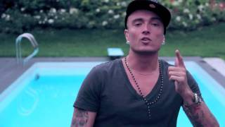 getlinkyoutube.com-Surfa - Rap Roba Fresh (Feat. Guè Pequeno - Prod. Exo) Video Ufficiale