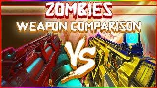 "getlinkyoutube.com-*ZWC* ""Cel-3 Cauterizer vs Magnetron"" ~ ""CoD AW Exo-Zombies""! ~ ""Exo-Zombies Gameplay"" ~ Ep. 31"