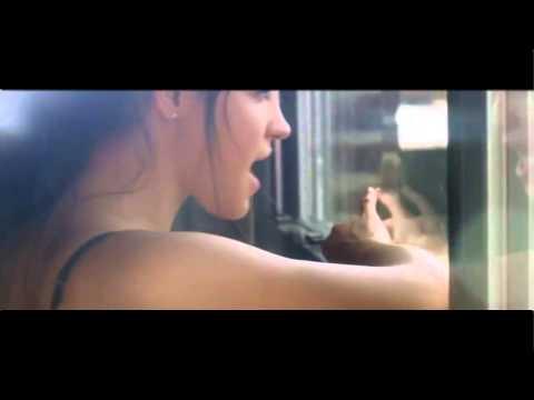Maite Perroni - Tu y Yo (Official Video)
