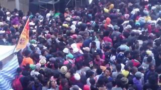 Agrad Skaiz - Live Antsirabe Paka 2017