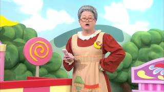 getlinkyoutube.com-公共電視 水果冰淇淋 1741 兒童節大大 HD