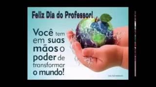 getlinkyoutube.com-Mensagens dia dos professores 2016  frases