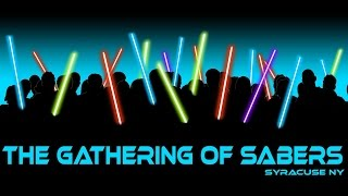 getlinkyoutube.com-TGOS Do's and Don'ts of LightSaber Spinning