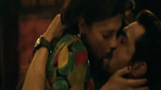 Most Romantic Shruti Hassan  ♥ ❤