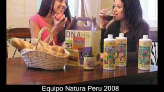 getlinkyoutube.com-Natura International Los mejores productos salud, multinivel
