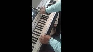 getlinkyoutube.com-hướng dẫn đệm organ điệu slow rock hay và dễ hiểu