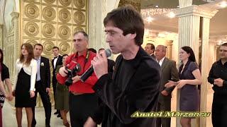 getlinkyoutube.com-ANATOL MIRZENCO  AȘTEPT  SĂ-MI  SPUI Nunta Elena&Emiliano