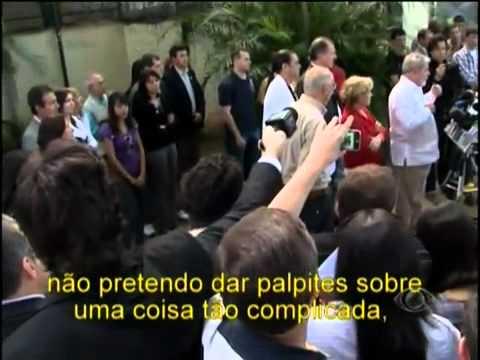CQC #128 - 27/12/2010 Melhores Momentos em 2010: Rafinha Bastos e Marco Luque