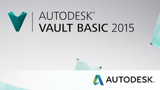 getlinkyoutube.com-Autodesk Vault Server Installation Walkthrough