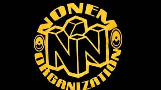 getlinkyoutube.com-Nonem -Live @ Teknival Pavia 2006-
