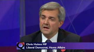 getlinkyoutube.com-BNP Nick Griffin on BBC Question Time Part 4