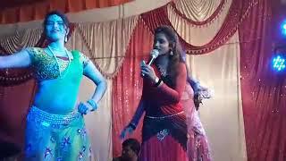 hojpuri songs