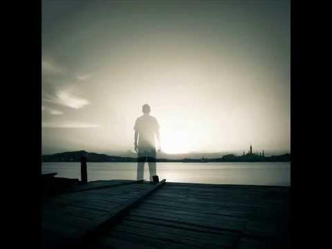 7 Pasos Para Como Dejar De Tener Miedo (a Todo)