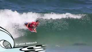 getlinkyoutube.com-IBA Rio Bodyboarding International - Day 4