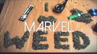 getlinkyoutube.com-Self Provoked - I Need Drugs