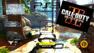 getlinkyoutube.com-COD BO3 ( PS3 Multiplayer gameplay HD!!)