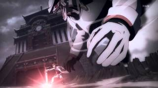 getlinkyoutube.com-[AMV] Akame ga kill - I N C U R S I O
