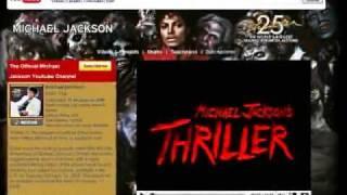 getlinkyoutube.com-¿Fue expulsado Michael Jackson de los Testigos de Jehová  360p