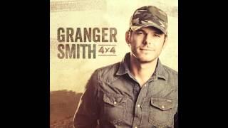 getlinkyoutube.com-Granger Smith - CITY BOY STUCK feat. Earl Dibbles Jr (audio)