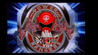 getlinkyoutube.com-RED RANGER POOP VIDEO
