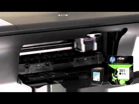 descargar driver para impresora hp deskjet 2050
