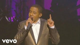 getlinkyoutube.com-Smokie Norful - No One Else
