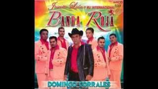 getlinkyoutube.com-La Banda Roja de Josecito Leon mix