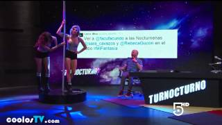 getlinkyoutube.com-Nocturnenas Tubo