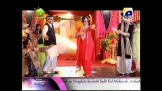 getlinkyoutube.com-Annie Ki Aayegi Baraat - Song (FULL)