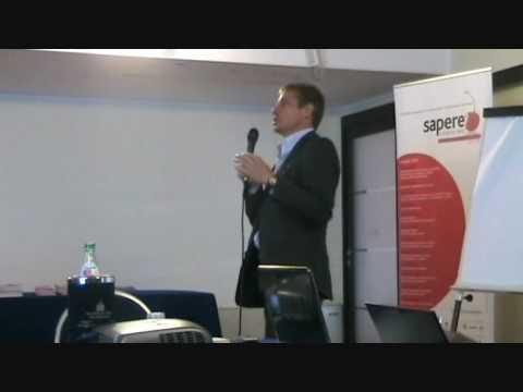 Dieta GIFT, alla scoperta della leptina con Luca Speciani - 2