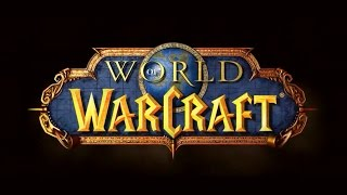 getlinkyoutube.com-The Story of Warcraft - Full Version [Lore]