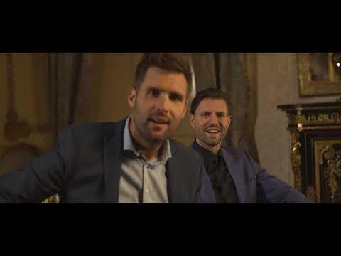 Nick & Simon – Zing! feat. Jayh (Officiële Videoclip) – Prod. Jack $hirak