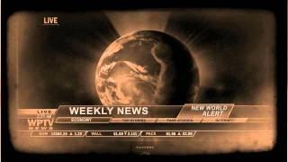 getlinkyoutube.com-Broadcasting Weekly News Intro
