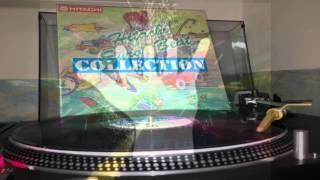 Fabian Nesti  - Heigh Ho  - Remix