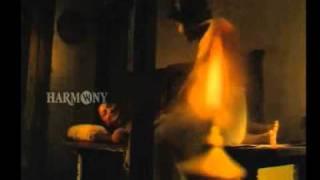 censored scenes of mallu movie