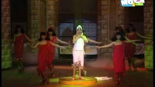 getlinkyoutube.com-شارع محمد علي - أغنية حمام الهنا