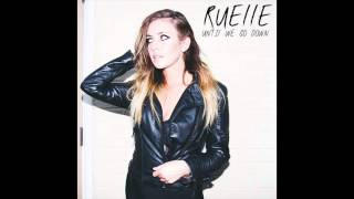 getlinkyoutube.com-Until We Go Down by Ruelle (Official Video)