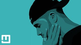 "[FREE] Drake Type Beat x NAV Type Beat ""The Feeling"" • mjNichols, Beckley Beats"