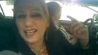 getlinkyoutube.com-تحشيش عراقي - ايجة تحجي شعر