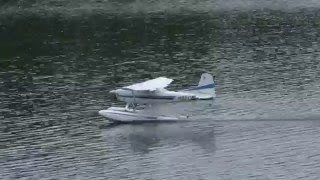 getlinkyoutube.com-Aero Master 185 | Flight Review | Trainer