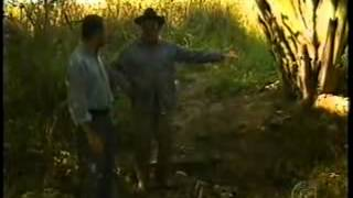 getlinkyoutube.com-Globo Rural Correntina-BA