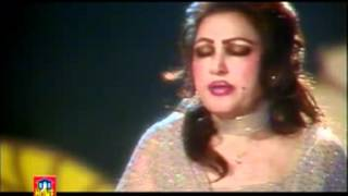 Silsalay Tor Gaya Noor Jahan Old Song By Haider