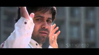 getlinkyoutube.com-Jannat - Climax Scene - 2008 Released - Emran Hasmi