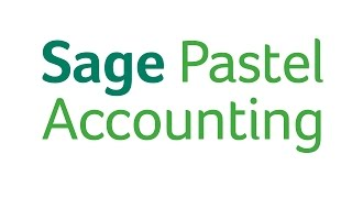 getlinkyoutube.com-Lesson 1 Grade 12 Accounting Revision Sage Pastel