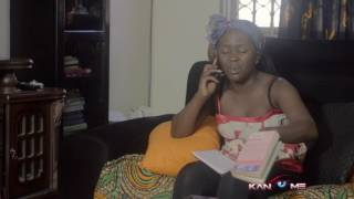 getlinkyoutube.com-The worst marriage advise. Kansiime Anne African Comedy.