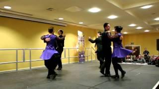 getlinkyoutube.com-Kilcummin—2012 Senior Set Dancing Champions