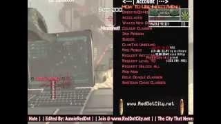 getlinkyoutube.com-Mw2 RedDotCity v6.7 {Bypass} +Backup Download (No Jailbreak)