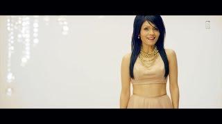 getlinkyoutube.com-TU CHAND MERA - Tony Kakkar Ft. Sonu Kakkar & Pardhaan | Official Video