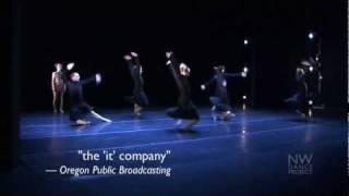 getlinkyoutube.com-Northwest Dance Project is The Best of Contemporary Dance Now