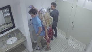 getlinkyoutube.com-NASH GRIER AND CAMERON DALLAS AMBUSHED IN BATHROOM
